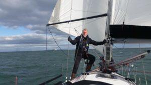 Internationale Segelschule: Sportbootführerscheine SBF, Sportküstenschifferscheine, RYA-Yachtmaster, Seefunkzeugnisse